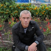 eddi, 44 года, Рак, Самара
