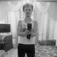Артём, 25 лет, Козерог, Томск