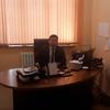 Арабек, 39, г.Талдыкорган