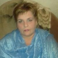 Елена, 51 год, Рыбы, Ульяновск