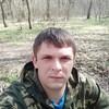 Вячеслав, 30, г.Ставрополь