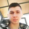 Діма, 23, г.Львов