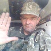 Олег 47 Львов