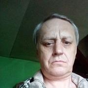 Александр 58 Кемерово