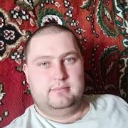 Дмитрий 29 Запорожье