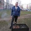 Игорь, 22, г.Шебекино