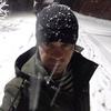 Александр, 30, г.Волоколамск