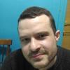 алексей, 36, г.Северск