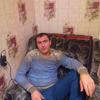Виген Мкртчян, 31, г.Санкт-Петербург