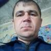 ivan, 32, Tuchkovo