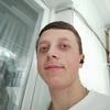 Єvgenіy, 20, Kremenchug