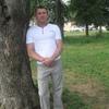 Viktor, 53, Belgorod