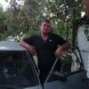 roman, 24, Kherson