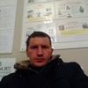 Сергей, 30, г.Уссурийск