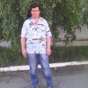 Юрий 42 Ряжск