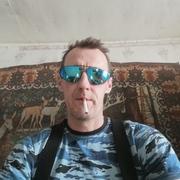 Саша 45 Ярославль