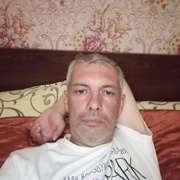 Николай 44 Геленджик