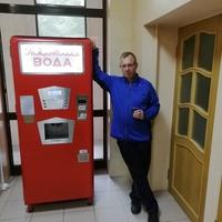 Игорь, 41 год, Овен, Кингисепп