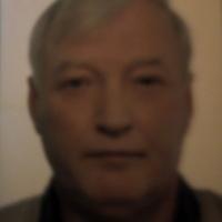 Александр, 63 года, Лев, Москва