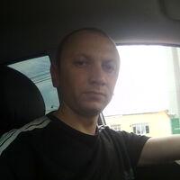 Валерий, 38 лет, Овен, Нижний Тагил