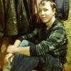 Виктор Флейшгауэр, 26, г.Аркалык