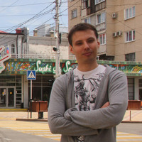 Богдан, 32 года, Дева, Краснодар