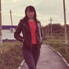 Татьяна, 29, г.Вешкайма