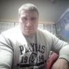 Вадим, 46, г.Уфа