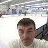 Юрий, 59, г.Вологда