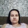 Aleksa, 29, Rezh