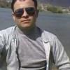 Чамшед, 29, г.Душанбе