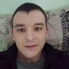 Andrey, 32, Sarapul