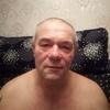 Гена, 56, г.Александровка