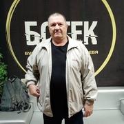Сергей 58 Самара
