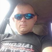 Сергей 36 Москва