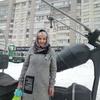 Татьяна Чарганцева, 50, г.Барнаул