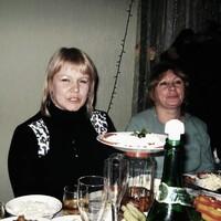 Оксана, 36 лет, Близнецы, Любартув