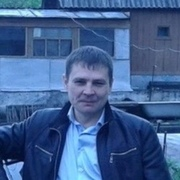 Диман 40 Новокузнецк