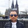 artem, 36, Heilbronn