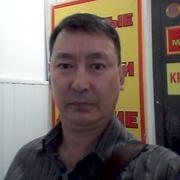 Игорь 30 Белгород