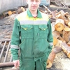 игорь, 37, г.Шенкурск