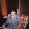 Валентина, 65, г.Луганск