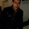 Zaur, 24, Dzhambul