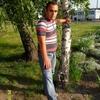 Гриша, 34, г.Брест