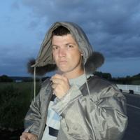 Сергей, 39 лет, Весы, Иваново