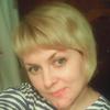 Наталья, 29, г.Кобрин