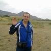 Андрей, 35, г.Экибастуз