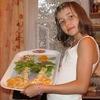 Darya, 23, г.Овруч
