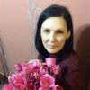 Людмила, 59, г.Москва