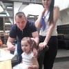 Алексей, 29, г.Самара